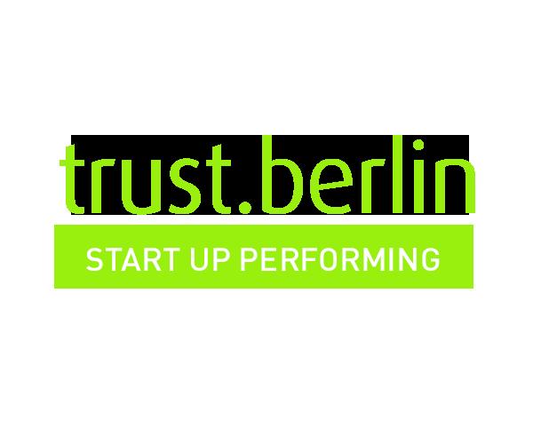 trust.berlin